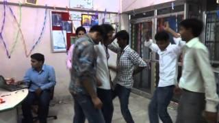 Rail Gadiya Chalave Balamua - रेल गड़िया चलावे बलमुआ - Devra Bada Satavela - Bhojpuri Stage Songs HD