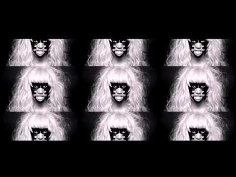 Макс Барских  Я Хочу Танцевать - DJ Глюк (Label Crazy DJ's) слушать онлайн песню