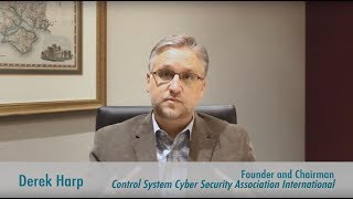 Entrepreneur Minute: Train All Employees in Cybersecurity Best Practices