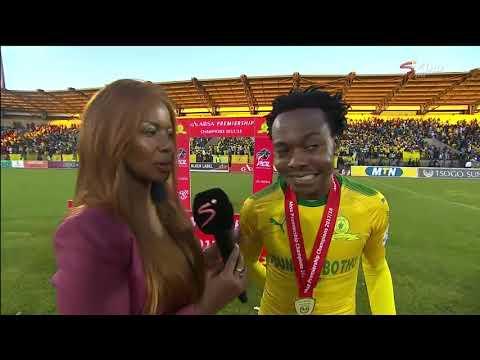 Absa Premiership 2017/18 | Final Day Full Wrap