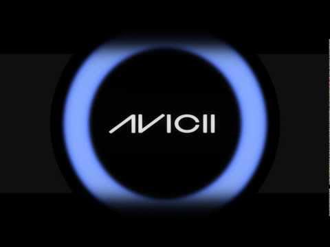Avicii -- Spectrum (Florence and The Machine) (Acappella) & Sunshine (David Guetta) [mash-up]