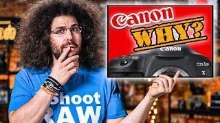 canon-s-huge-mistake-nikon-overprices-again