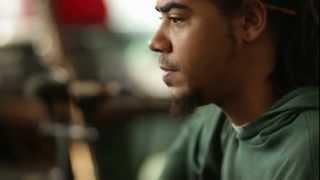 Behind Bars: Music at Sing Sing