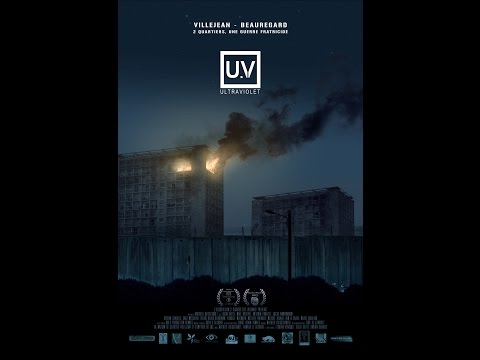 U.V ( Docu-fiction guerre )