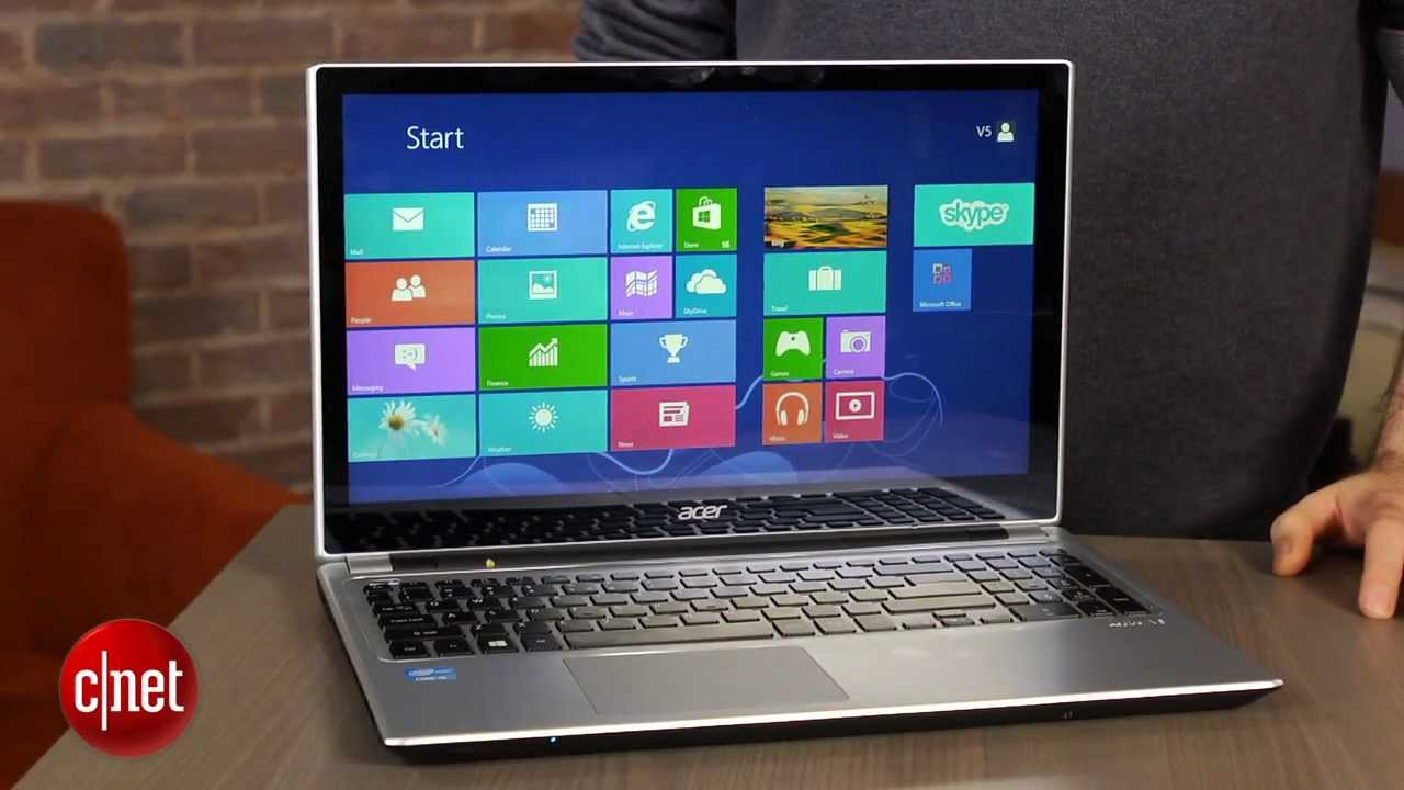 how to keep laptop screen on when closed windows 10