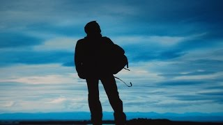 浜田省吾の『君が人生の時・・・』をLIVE-DAMカラオケで録音しました。...