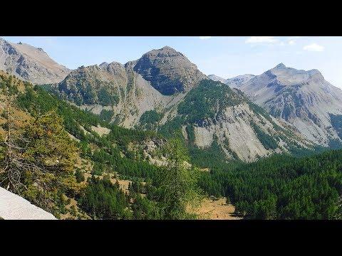 """Tengeri-Alpok ostroma 1.rész: """"Bemelegítő hadművelet"""" 2017./Italy-France/ FullHD 1080p"""