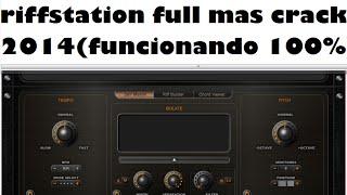 Como descargar e instalar Riffstation full + crack (el mejor programa para guitarristas)