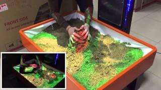 Интерактивная песочница(, 2016-03-02T05:39:19.000Z)