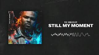 Tee Grizzley - Still My Moment [ Audio]