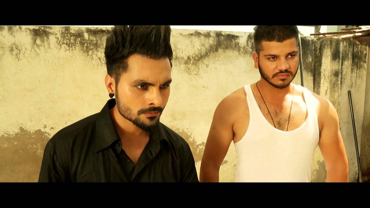 Download Tashan E Shareek | Jimmy Shergill | B Jay Randhawa | Shareek The Movie