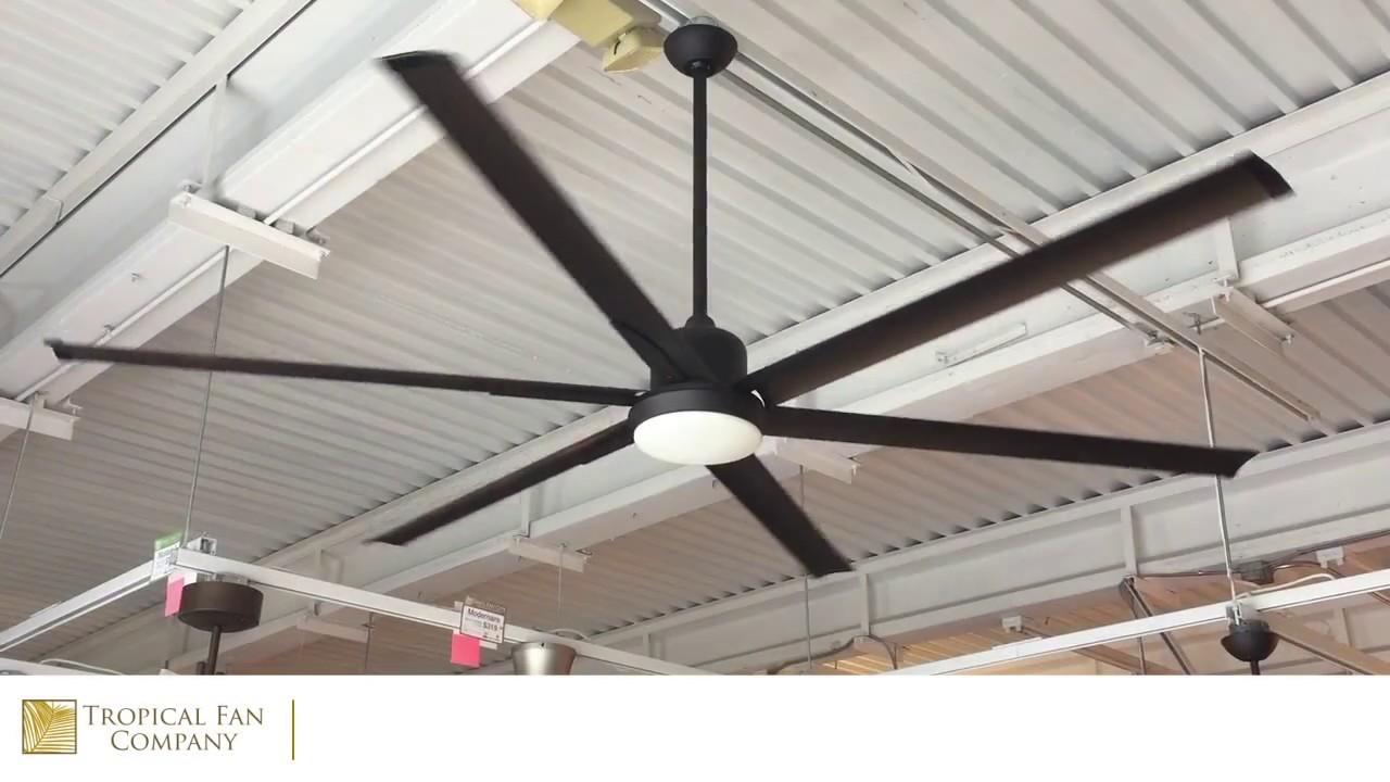 troposair ceiling fans | Taraba Home Review