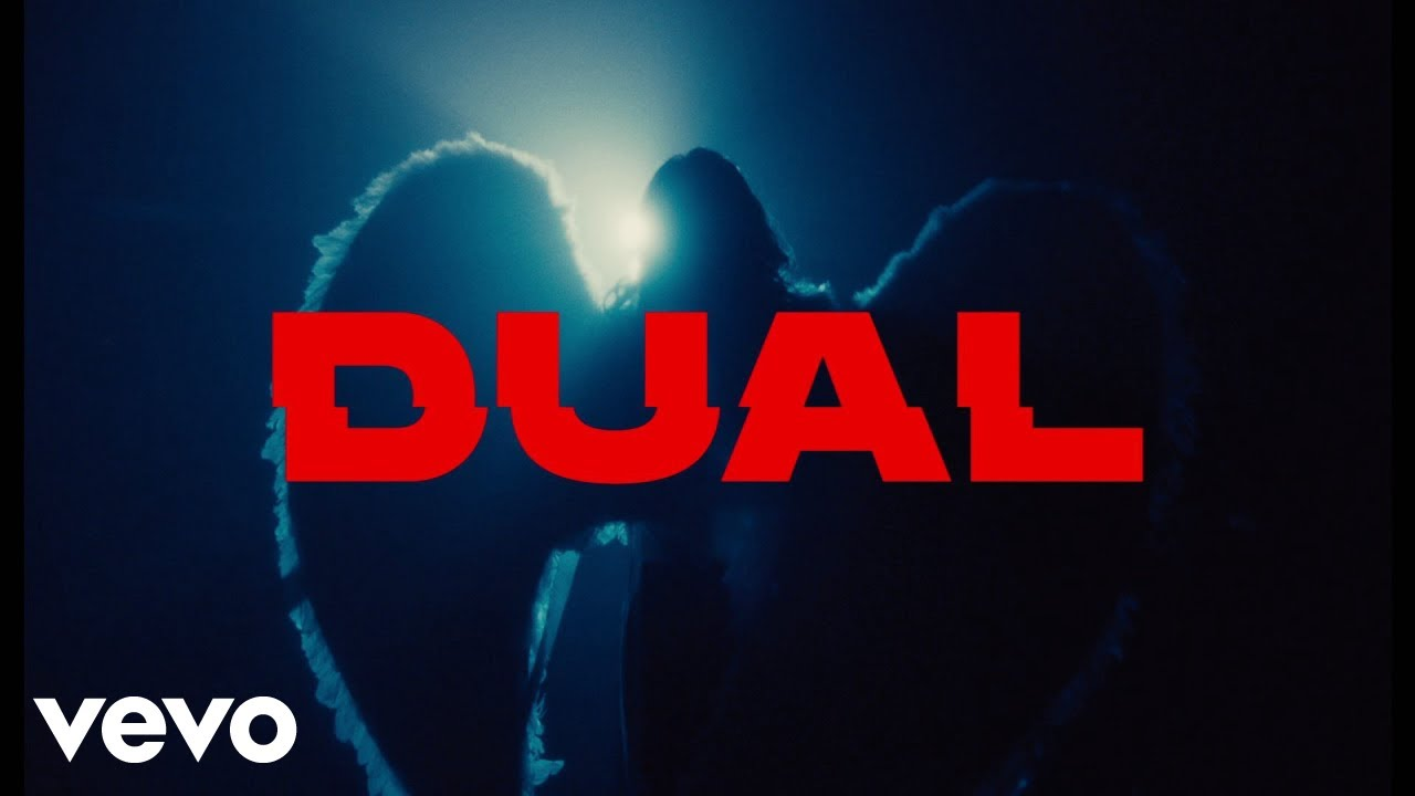 Download Dorian & Pimp Flaco - Dual