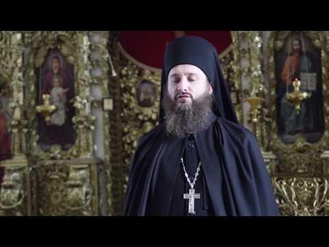Как попасть трудником в монастырь