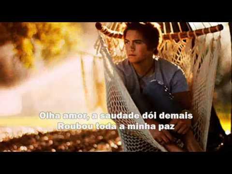 Olha Amor - Jorge & Mateus s2