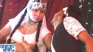 ताला में चाबी डाल दs || Sat Ja Kareja || Geeta Rani || Bhojpuri Hit Nach Program