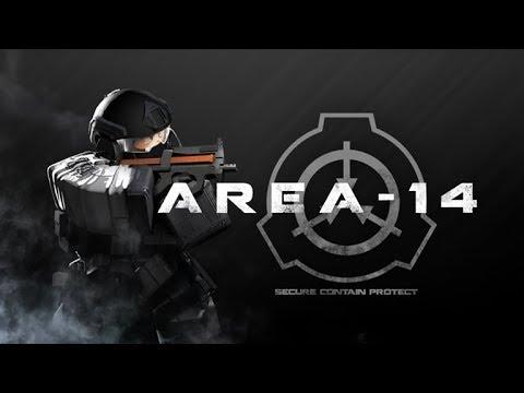 Area 14 Scpf Scp 1162 Test Roblox Youtube