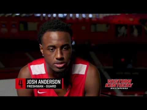josh-anderson-player-profile