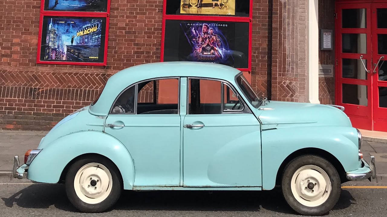 Classic Car Insurance From 70 48 Lancaster Insurance