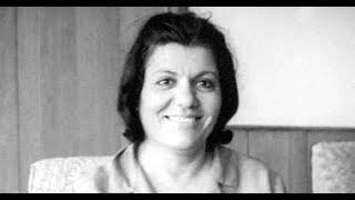 كانت واحده من أعظم زوجات رؤساء مصر في العصر الحديث ..اعرف من هي ؟