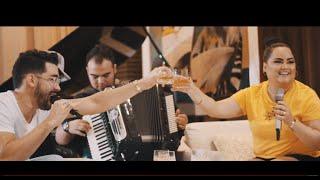 Gabriel Diniz -  Planeta de Cores Part. Mara Pavanelly (Live Uma Dose com GD 🥃)