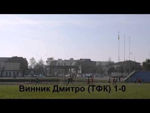 Суперкубок 2014 ч1