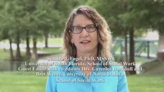 Social Work Education: Environmental Justice