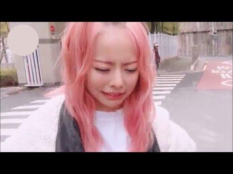 50 kpop memes in under 4 minutes