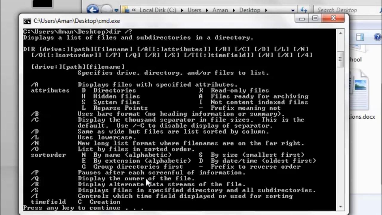 Cách Thay Đổi Thư Mục Mặc Định Trong Windows Terminal - an phát