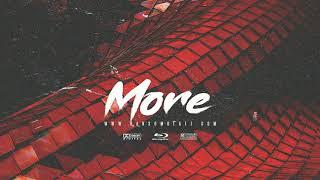 [FREE] Wizkid x Tiwa savage x Afrobeat Type Beat 2019 - More