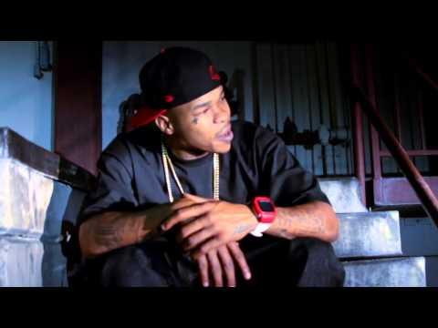 Compton Menace - What We Do Feat. Nu Jerzey Devil & Famous Fresh