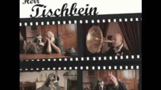 Herr Tischbein - Sympathie ( Club Remix)