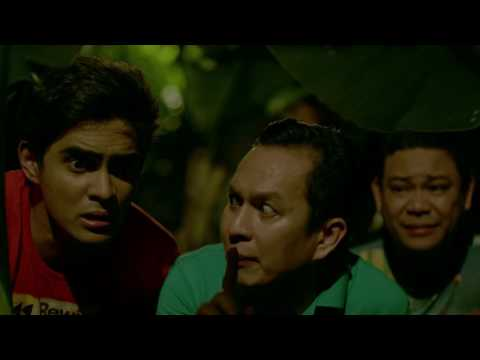 Mang Kepweng Returns - Official Trailer (Complete and Final)!