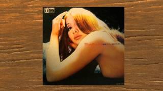 "FROM "" YORU NO TAMEIKI "" LP ( DAIEI RECORDS G-5001 ) 1970."