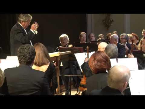 D.Shostakovich | Symphony No. 15 in A major (Tchaikovsky Symphony Orchestra, conductor V.Fedoseyev)