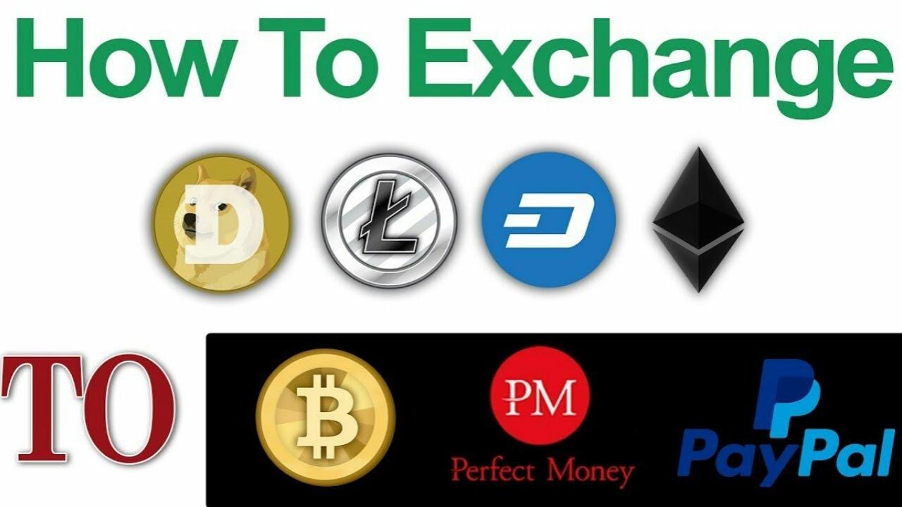 How can i get free bitcoin cash, Bitcoin transaction fee checker