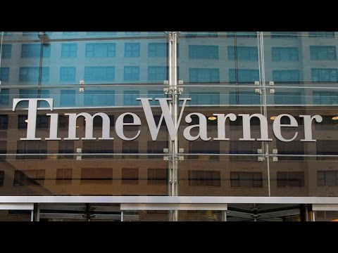 Jim Cramer Says Don't Buy Either AT&T or Time Warner Stock