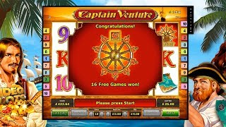 Online Slots Session Bonuses Decent Stakes