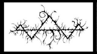 Isurus - Eyeless Sight - Progressive Metal