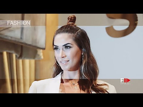 STROILI HOLY GOLD PARTY - Fashion Channel
