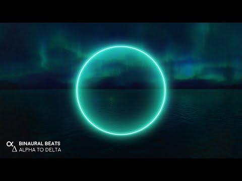 insomnia-healing-[peaceful-soothing]-music-for-deep-sleep---binaural-beats