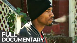 Crime Stories: Dumbest Bank Robbers, Counterfeit Strongholds, World's Gangs | Free Documentary