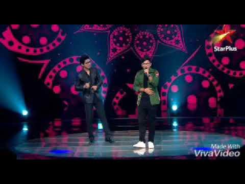 Raksha Bandhan Rap Song By Akshay Dhawan With Shaan | Dil Hai Hindustani 2 | 26th August