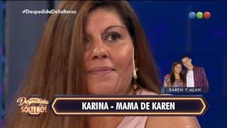 Repeat youtube video Programa Diario 20 (23-02) - Despedida de Solteros