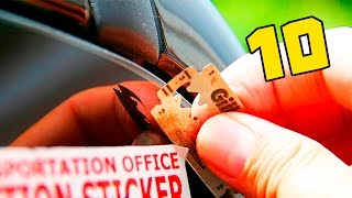 видео Cайт для любителей автомобилей ВАЗ