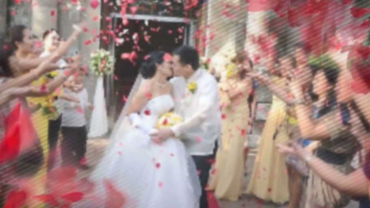 994a8e578b9e Complete Elegant Wedding Packages by Bella Creative Events - YouTube