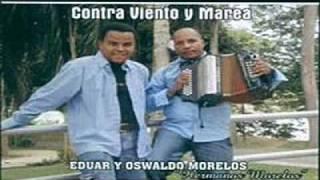 Eduar Morelos