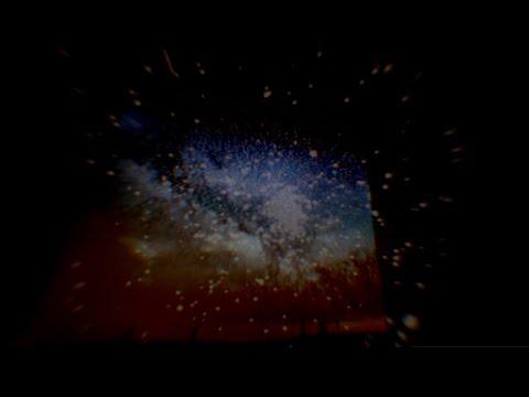 Zero 7 - Shadows (Official Music Video)