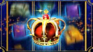 Игровые автоматы Just Jewels Deluxe онлайн - клуб Вулкан(http://igrovoy-club-vulkan.com/igrovye-avtomaty-just-jewels-deluxe Игровые автоматы Just Jewels Deluxe - отличная возможность поиграть онлайн..., 2013-08-01T18:21:27.000Z)