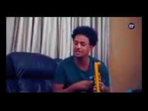 Eritrean music(fugra)kflu Dagnew,Orginal(Ato)ኣቶ